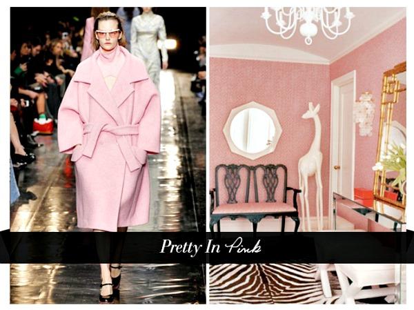 slika41.jpg1 Kućni dekor inspirisan garderobom sa modne piste