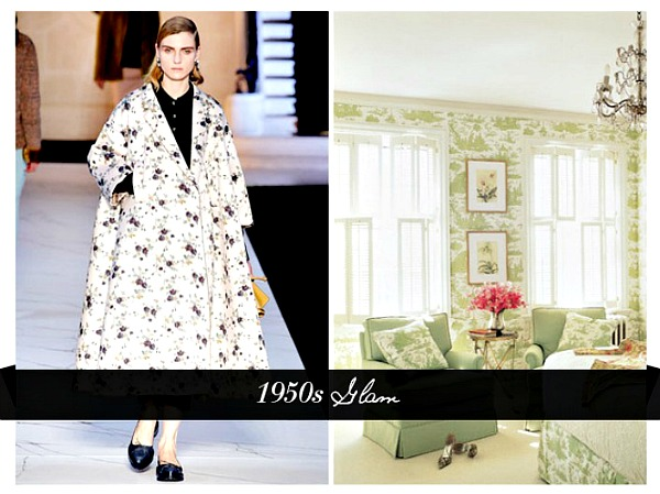 slika51.jpg1 Kućni dekor inspirisan garderobom sa modne piste