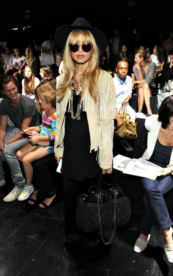 slika55.jpg5 Najbolje obučene ličnosti iz prvih redova na Njujorškoj nedelji mode 2013. (3. deo)