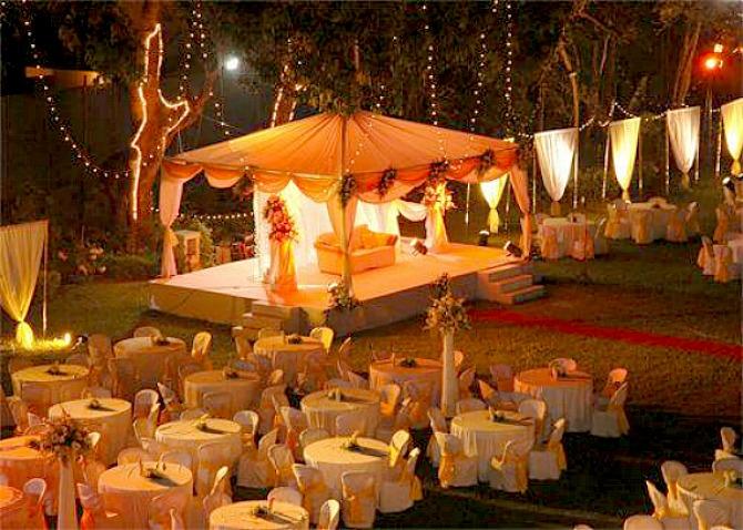 slika6 Wannabe Bride: Venčanja i planovi   Kako to sve funkcioniše?