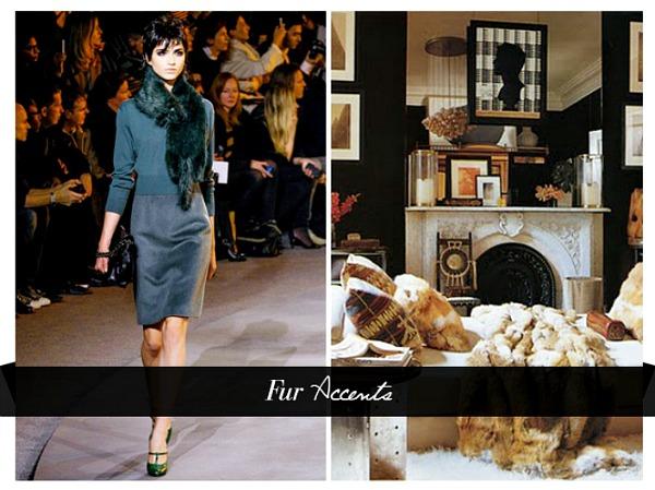 slika61.jpg1 Kućni dekor inspirisan garderobom sa modne piste
