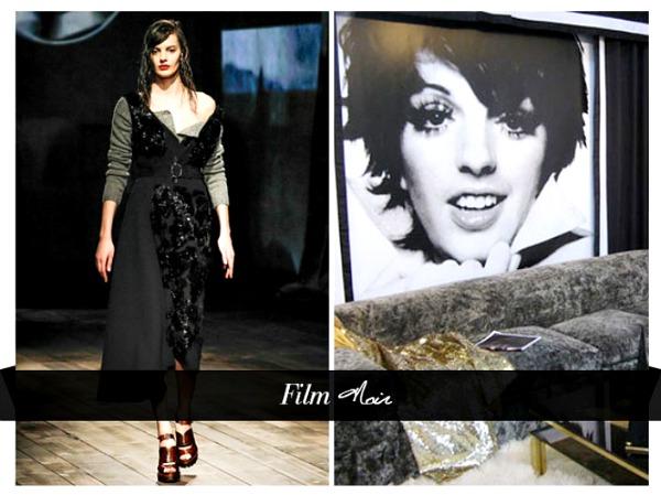 slika71.jpg1 Kućni dekor inspirisan garderobom sa modne piste