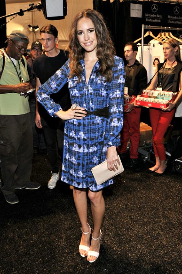 slika93.jpg3 Najbolje obučene ličnosti iz prvih redova na Njujorškoj nedelji mode 2013. (3. deo)