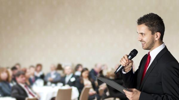 slikaa1 Kako da uspešno održite govor? (2. deo)