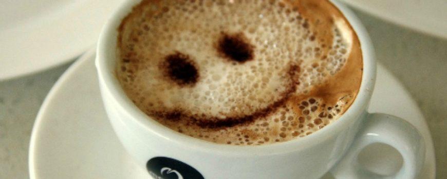 Smej se, uvek se smej