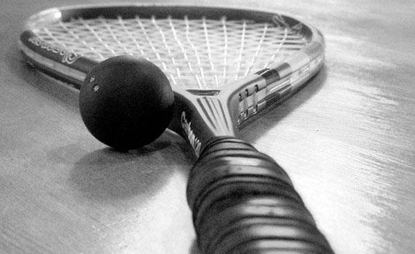 squash Svečanost povodom početka 11. sezone u SquashLand u