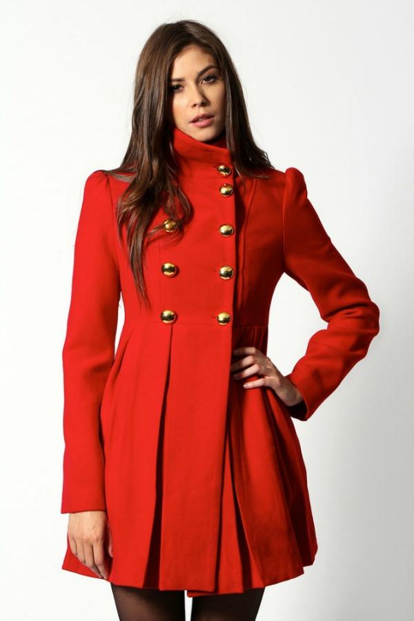 09e920b44acf8ded2a9137bc8a1f4026 Prelepi kaputi koji će se nositi ove jeseni