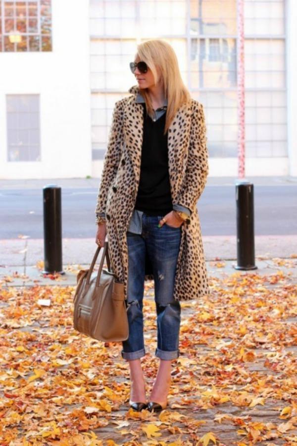 0fa52897f60993603d4c8be42e11da98 Prelepi kaputi koji će se nositi ove jeseni