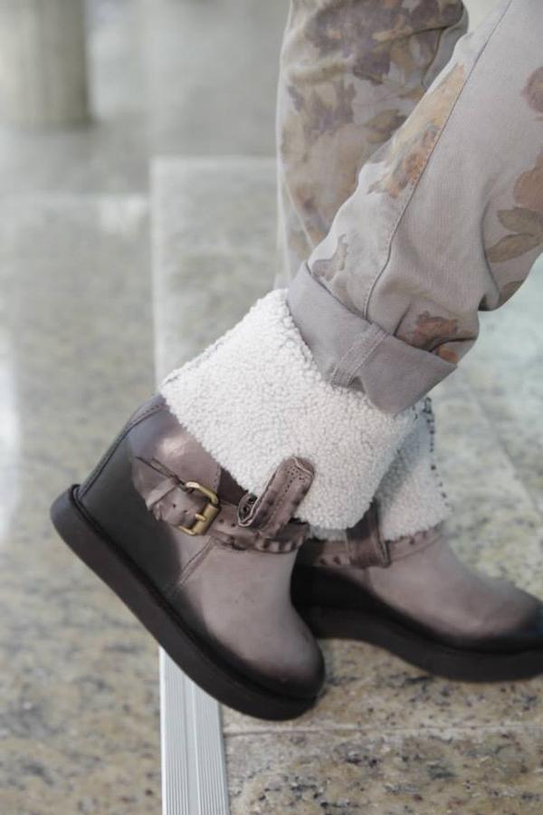 1236713 648284705189168 454825116 n Fashion House modni predlozi: Moderna jesen