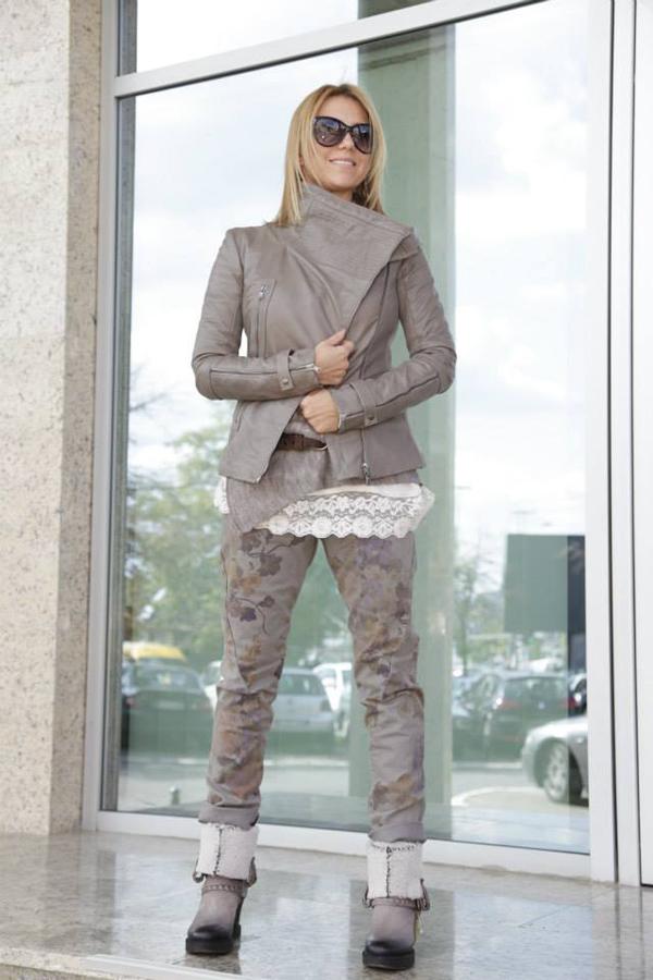 1237767 648284445189194 337075543 n Fashion House modni predlozi: Moderna jesen