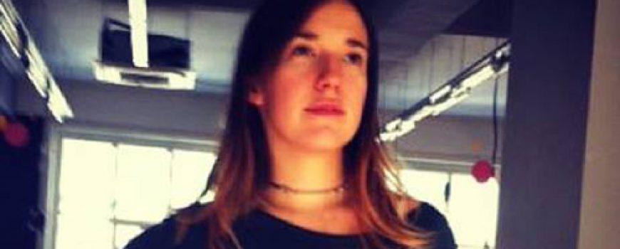 Wannabe intervju: Katarina Popović