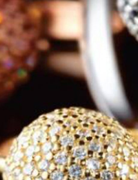 Wannabe Shopping predlog: Zlatarna Celje