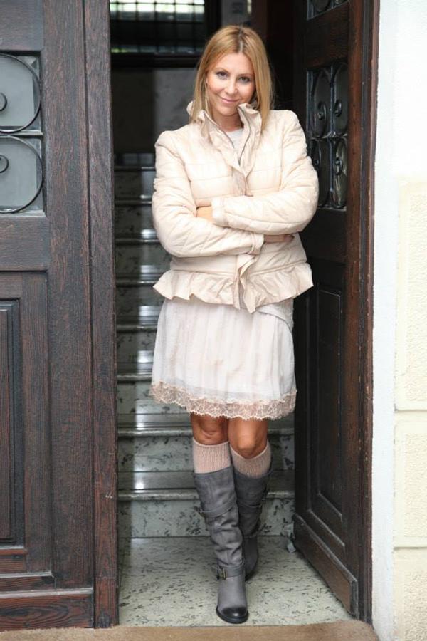 13863 648288878522084 992932387 n Fashion House modni predlozi: Moderna jesen