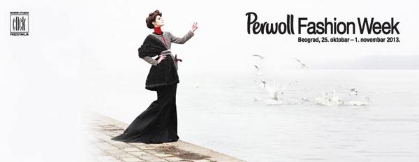 1394006 604427849595301 692415537 n 34. Perwoll Fashion Week