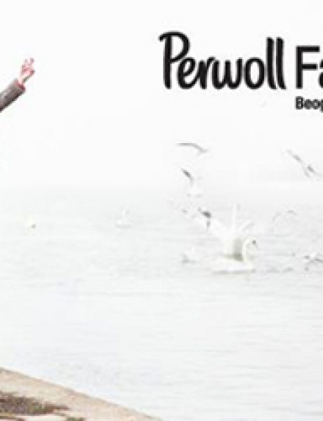 34. Perwoll Fashion Week
