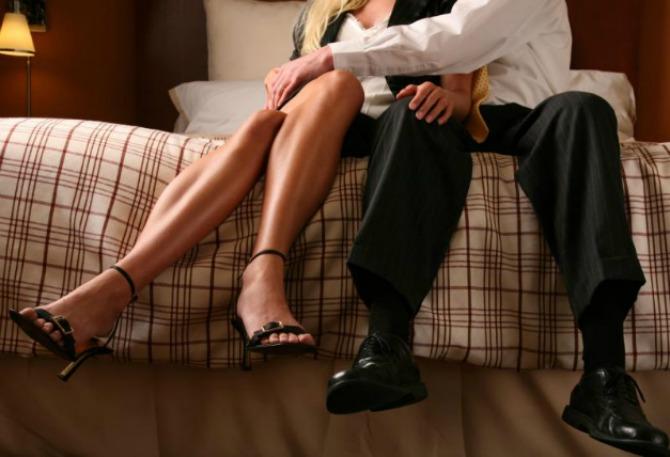 158 Wannabe Bride: Emotivne afere   Kako sve počinje?