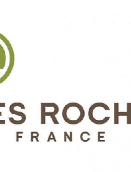 Yves Rocher: Snaga biljaka je u funkciji vaše lepote