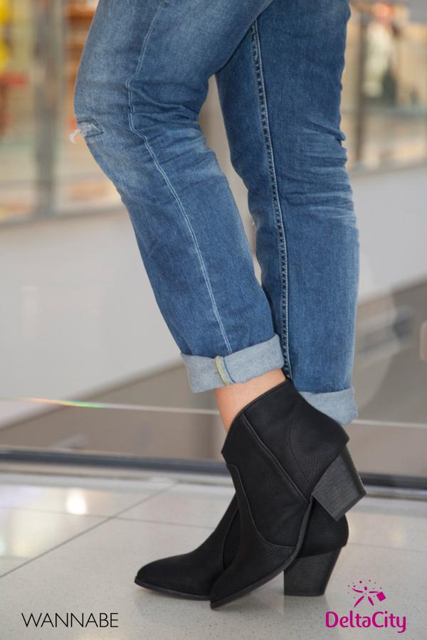 31 Modni predlozi iz Delta Cityja: Pastel i džins