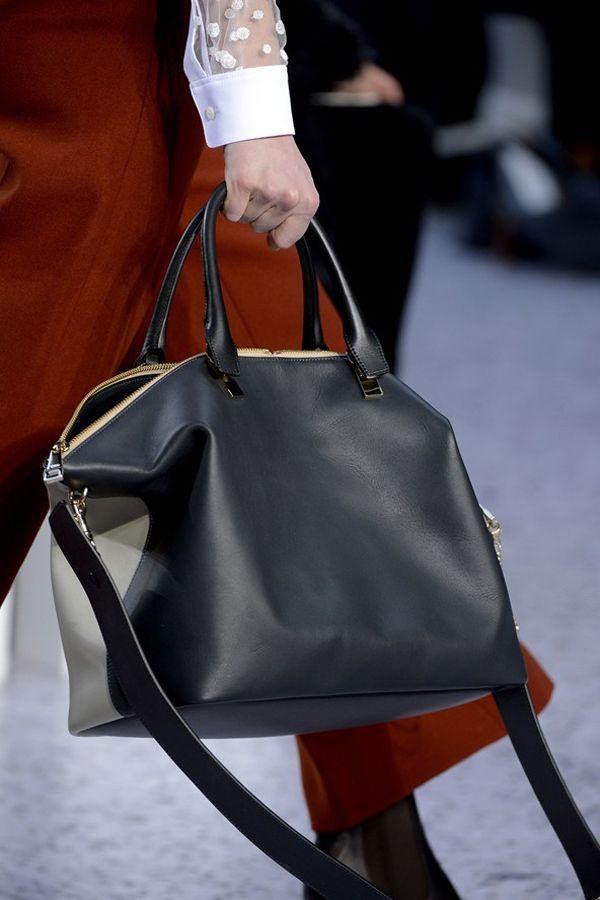 4 chloe Najlepše torbe sa modnih pista
