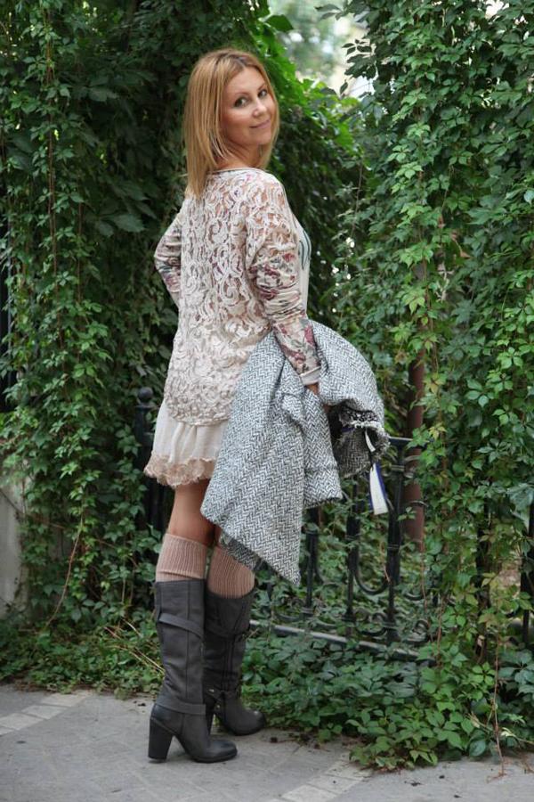 603906 648288631855442 1683586401 n Fashion House modni predlozi: Spremni za modnu jesen