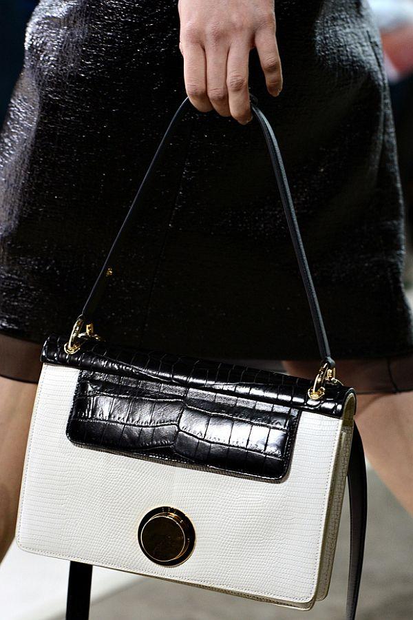 7 giambattista valli Najlepše torbe sa modnih pista