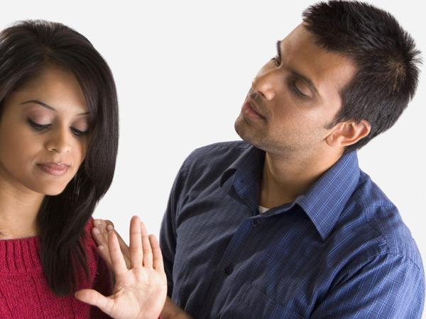 7 sure shot ways to get him to say yes faithful Čarobna reč Da (3. deo)