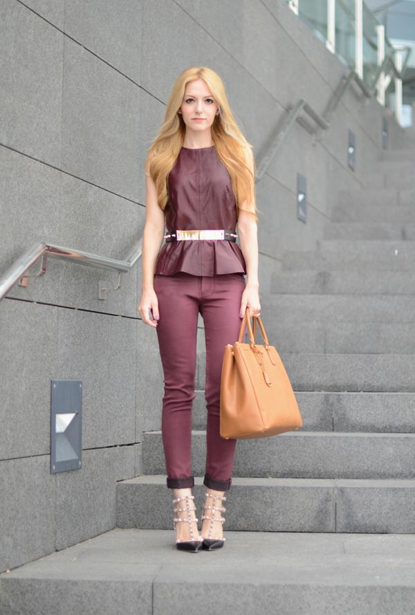 8017317808 d444749292 b Fashion Bloggers Must Have: Cipele Valentino