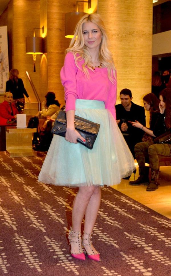8621897922 60eaab6ef4 b Fashion Bloggers Must Have: Cipele Valentino