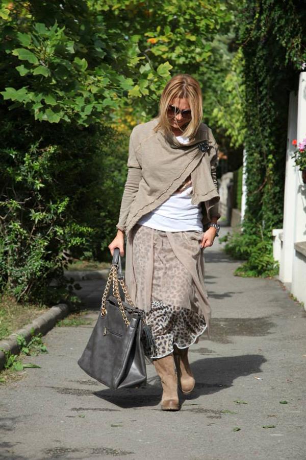 993410 648285795189059 1430090049 n Fashion House modni predlozi: Moderna jesen