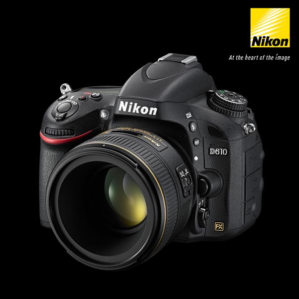 AFS 58 3 Nikon otkriva novi dragulj na NIKKOR kruni: AF S NIKKOR 58mm f/1.4G