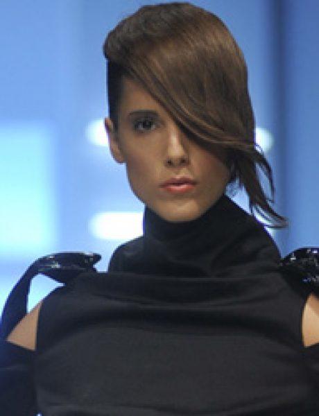34. Perwoll Fashion Week: Treći dan