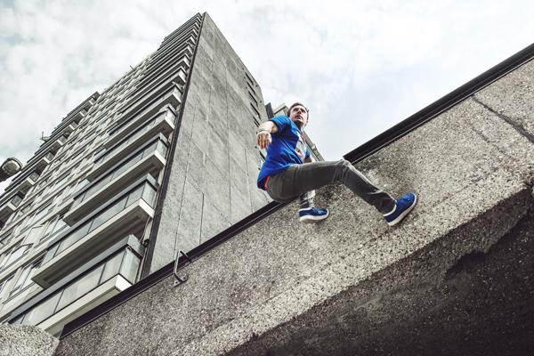 ClaudiuVoicupose2 2 Fotografisanje uličnih sportova
