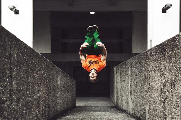 ClaudiuVoicusomersault1 2 Fotografisanje uličnih sportova