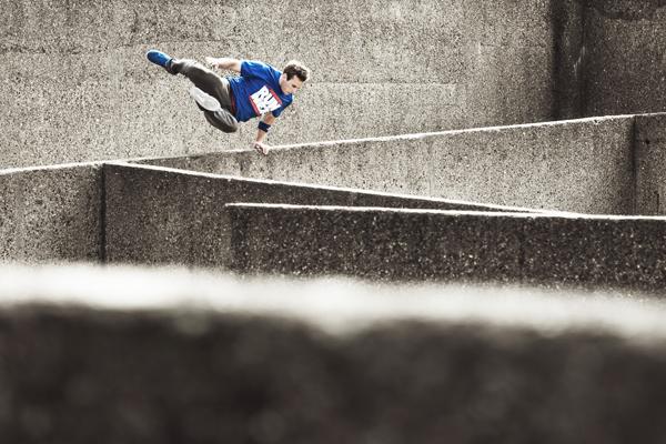 ClaudiuVoicuvault2 2 Fotografisanje uličnih sportova