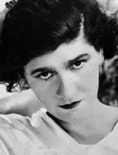 Pet lekcija o karijeri: Coco Chanel