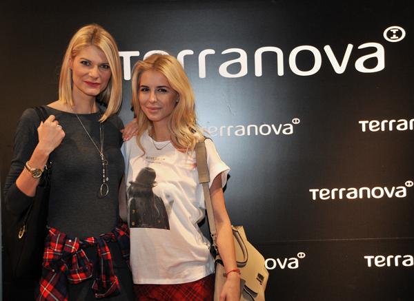 DSC 7866 Terranova: Otvoren New Concept Store u SC Ušće