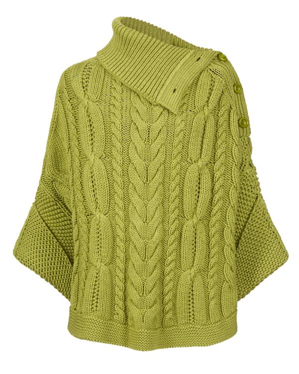 HUGO W Winter 2013 50256700 Sibylla Hugo Boss predlaže: Džemperi za nju i njega