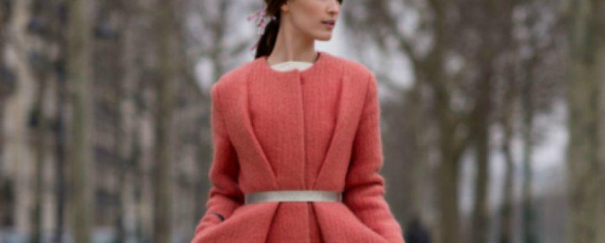 Modne nedoumice: Haljina ili kaput?