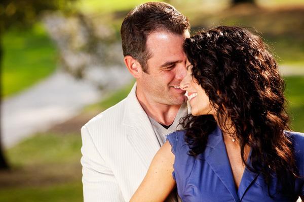 Happy Couple Wannabe Bride: U šta si se pretvorio? (1. deo)