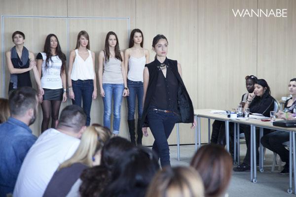 IMG 4952 Belgrade Fashion Week: Kasting