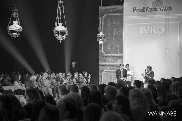 IMG 6216 1 Backstage 34. Perwoll Fashion Week (1. deo)