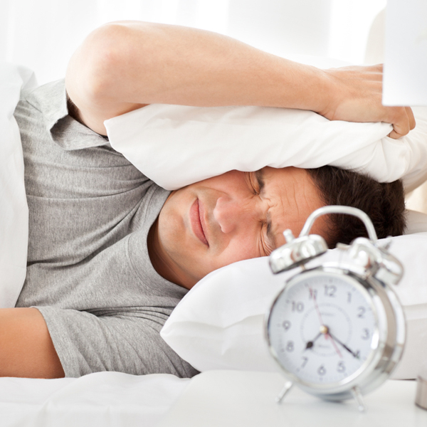 Insomniac68451841 Razlog da ujutru ustanem (4. deo)