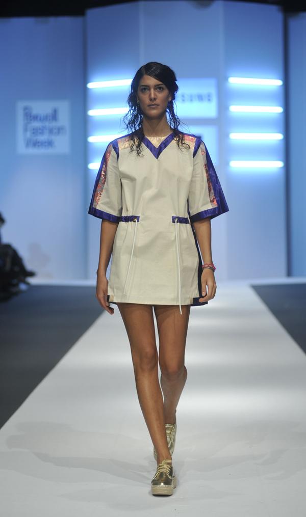 Ivan Rocco 34. Perwoll Fashion Week: Drugi dan