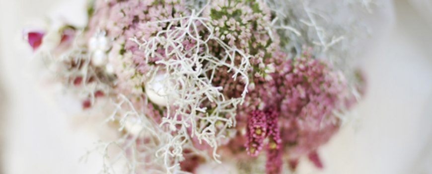 Wannabe Bride: Bloom Design – Jesenja inspiracija