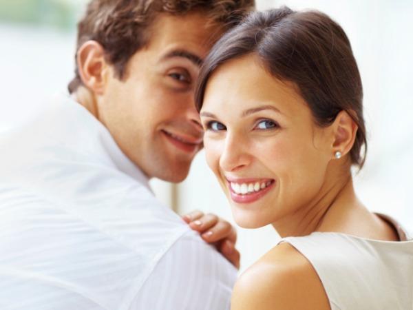 Keeping a Happy Marriage 1 Wannabe Bride: Jedna bračna priča