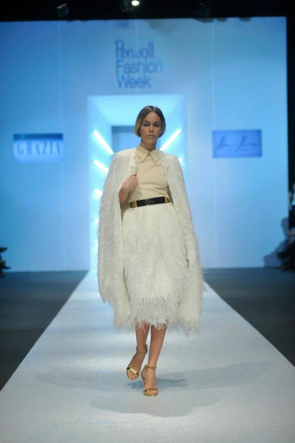 Mihano Momosa 1 34. Perwoll Fashion Week: Mihano Momosa