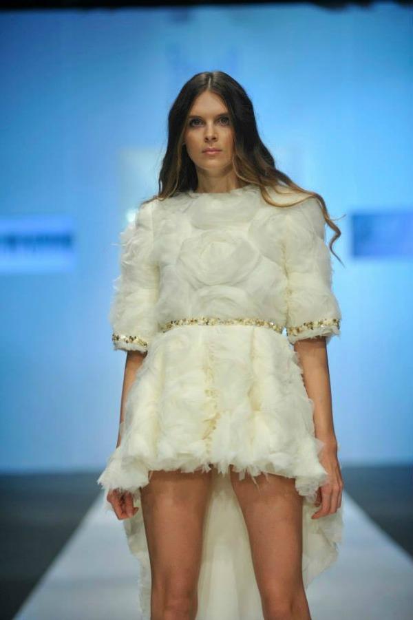 Mihano Momosa 10 34. Perwoll Fashion Week: Mihano Momosa