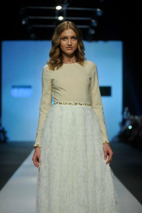 Mihano Momosa 2 34. Perwoll Fashion Week: Mihano Momosa