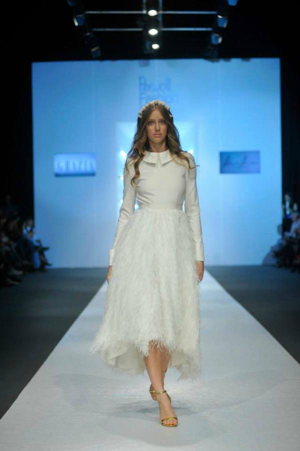 Mihano Momosa 3 34. Perwoll Fashion Week: Mihano Momosa
