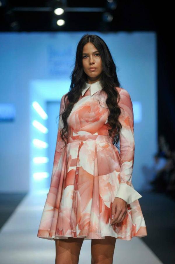 Mihano Momosa 4 34. Perwoll Fashion Week: Mihano Momosa